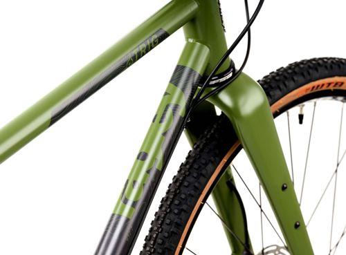 Ragley-Trig-Adventure-Bike-2020-Adventure-Bikes-Sage-2020-TRIGADV20LCRC-7.jpg