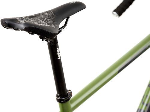 Ragley-Trig-Adventure-Bike-2020-Adventure-Bikes-Sage-2020-TRIGADV20LCRC-8.jpg