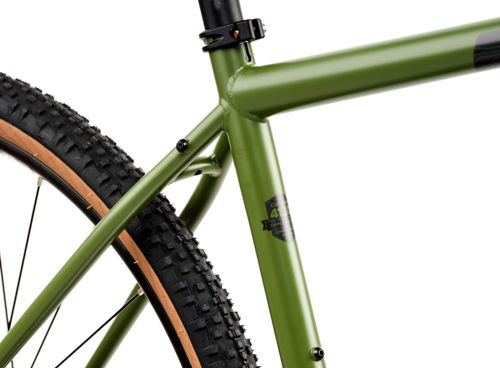 Ragley-Trig-Adventure-Bike-2020-Adventure-Bikes-Sage-2020-TRIGADV20LCRC-9.jpg