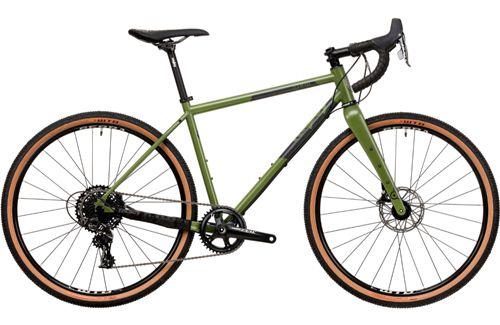 Ragley-Trig-Adventure-Bike-2020-Adventure-Bikes-Sage-2020-TRIGADV20LCRC.jpg