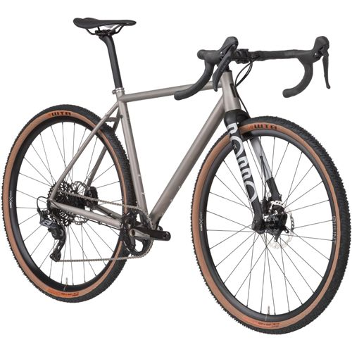 Rondo-Ruut-Ti-Gravel-Bike-2020-Adventure-Bikes-Titanium-Black-2020-RB-088-0.jpg