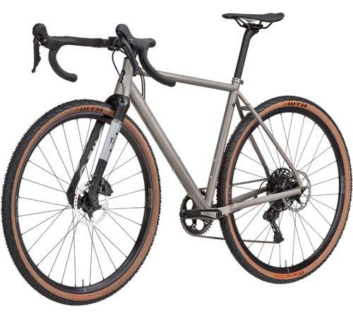 Rondo-Ruut-Ti-Gravel-Bike-2020-Adventure-Bikes-Titanium-Black-2020-RB-088-1.jpg