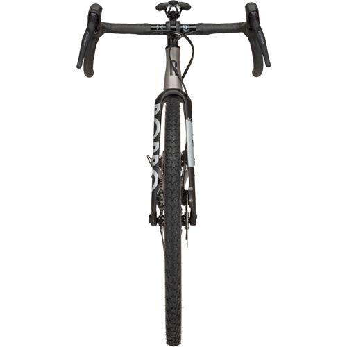 Rondo-Ruut-Ti-Gravel-Bike-2020-Adventure-Bikes-Titanium-Black-2020-RB-088-2.jpg