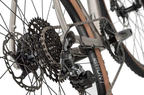 Rondo-Ruut-Ti-Gravel-Bike-2020-Adventure-Bikes-Titanium-Black-2020-RB-088-6.jpg