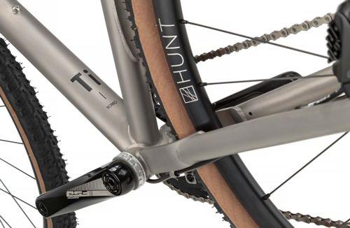 Rondo-Ruut-Ti-Gravel-Bike-2020-Adventure-Bikes-Titanium-Black-2020-RB-088-8.jpg