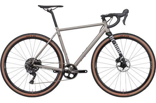 Rondo-Ruut-Ti-Gravel-Bike-2020-Adventure-Bikes-Titanium-Black-2020-RB-088.jpg