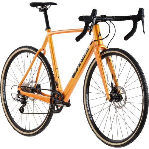 Vitus-Energie-CR-Cyclocross-Bike-Rival-202g0-Cyclocross-Bikes-Fire-Chameleon-Black-2020-9.jpg