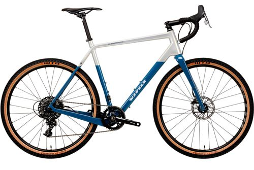 Vitus-Substance-CRS-1-Adventure-Road-Bike-2020-Adventure-Bikes-Blue-Ice-2020-VSCRS1APX20XS.jpg