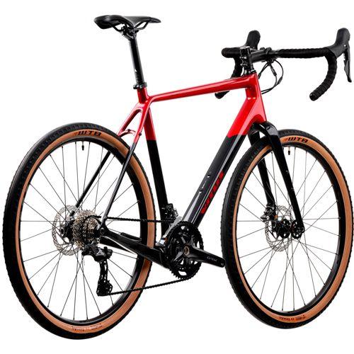 Vitus-Substance-CRS-2-Adventure-Road-Bike-2020-Adventure-Bikes-Anthracite-Red-2020-1.jpg