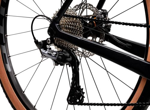 Vitus-Substance-CRS-2-Adventure-Road-Bike-2020-Adventure-Bikes-Anthracite-Red-2020-10.jpg