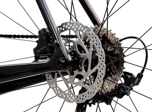 Vitus-Substance-CRS-2-Adventure-Road-Bike-2020-Adventure-Bikes-Anthracite-Red-2020-11.jpg