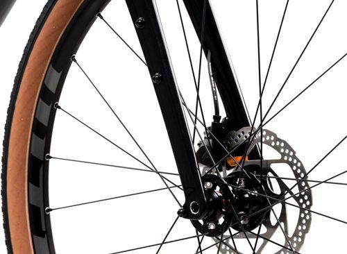 Vitus-Substance-CRS-2-Adventure-Road-Bike-2020-Adventure-Bikes-Anthracite-Red-2020-3.jpg