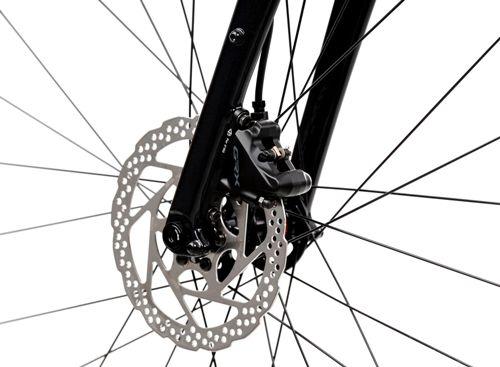 Vitus-Substance-CRS-2-Adventure-Road-Bike-2020-Adventure-Bikes-Anthracite-Red-2020-4.jpg
