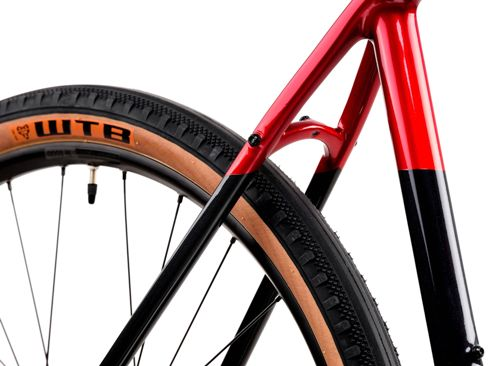 Vitus-Substance-CRS-2-Adventure-Road-Bike-2020-Adventure-Bikes-Anthracite-Red-2020-7.jpg