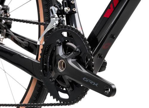 Vitus-Substance-CRS-2-Adventure-Road-Bike-2020-Adventure-Bikes-Anthracite-Red-2020-9.jpg