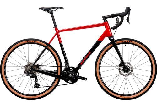 Vitus-Substance-CRS-2-Adventure-Road-Bike-2020-Adventure-Bikes-Anthracite-Red-2020.jpg