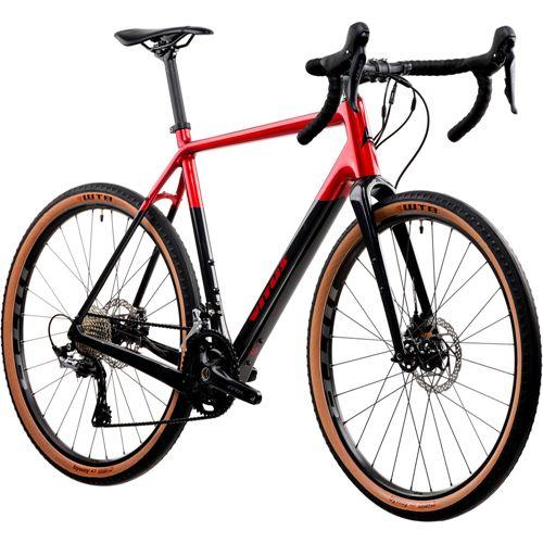 Vitus-Substance-CRS-2-Adventure-Road-Bike-2020-Adventure-Bikes-Anthracite-Red-hiu2020-0.jpg