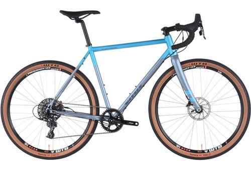 Vitus-Substance-V2-Gravel-Bike-Apex1-Adventure-Bikes-Blue-Grey-2018-few5057567011548.jpg