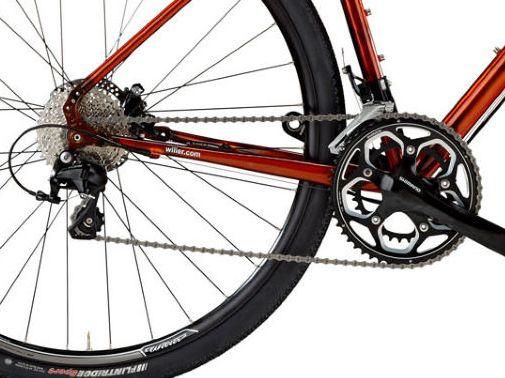 Wilier-Jaroon-105-2018-Adventure-Road-Bike-Cyclocross-Bikes-Orange-2018cs.jpg