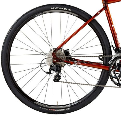 Wilier-Jaroon-105-2018-Adventure-Road-Bike-Cyclocross-Bikes-Orange-2018cvsd.jpg