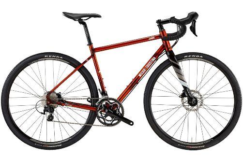 Wilier-Jaroon-105-2018-Adventure-Road-Bike-Cyclocross-Bikes-Orange-2018hui.jpg
