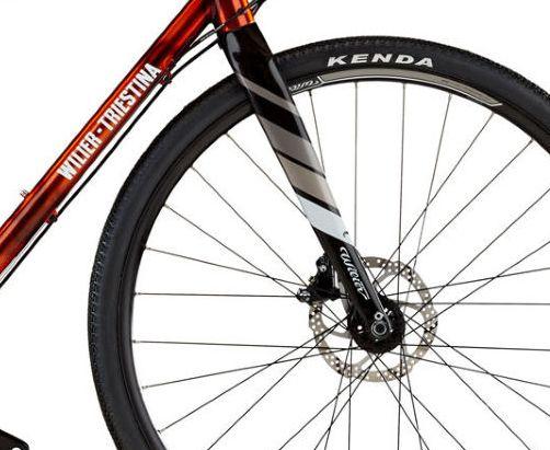 Wilier-Jaroon-105-2018-Adventure-Road-Bike-Cyclocross-Bikes-Orange-2018i7y.jpg