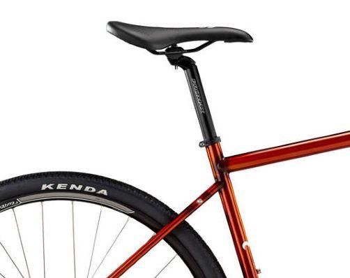 Wilier-Jaroon-105-2018-Adventure-Road-Bike-Cyclocross-Bikes-Orange-2018uygu.jpg