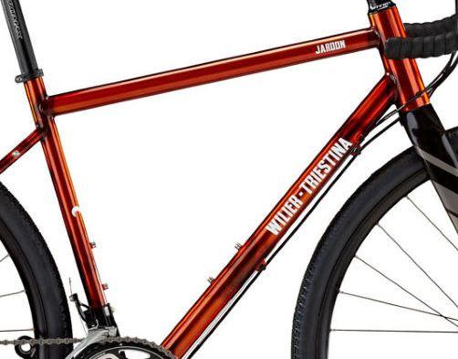 Wilier-Jaroon-105-2018-Adventure-Road-Bike-Cyclocross-Bikes-Orange-2018vf.jpg