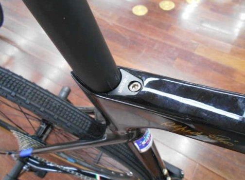 bike-king_gios-nature-cbn_11.jpg
