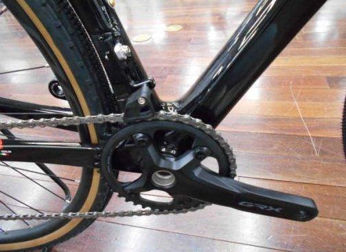 bike-king_gios-nature-cbn_12.jpg