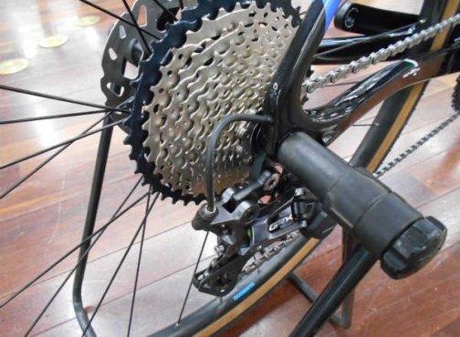 bike-king_gios-nature-cbn_13.jpg