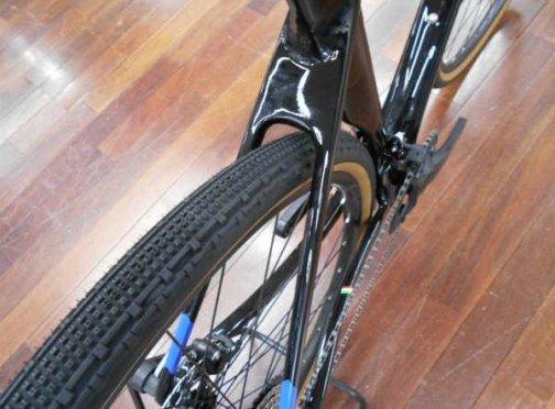 bike-king_gios-nature-cbn_14.jpg