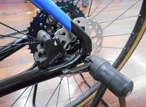 bike-king_gios-nature-cbn_15.jpg