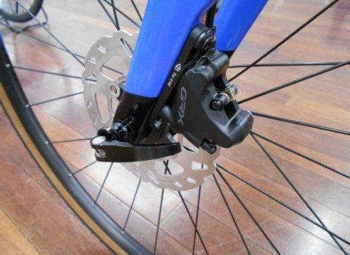 bike-king_gios-nature-cbn_17.jpg