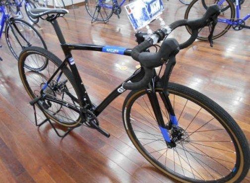 bike-king_gios-nature-cbn_3.jpg