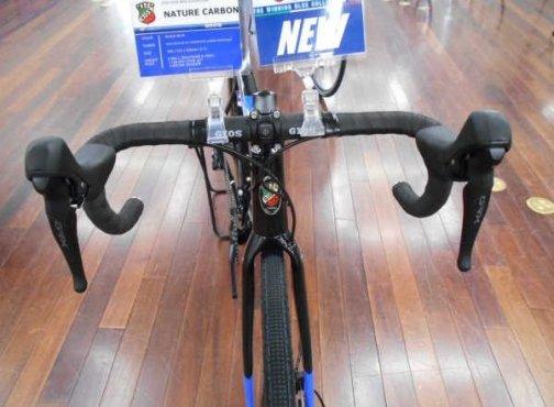 bike-king_gios-nature-cbn_4.jpg