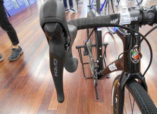 bike-king_gios-nature-cbn_5.jpg