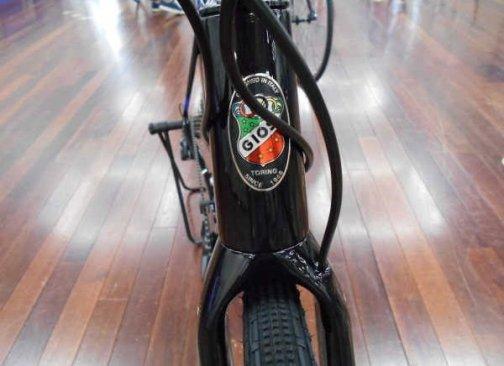 bike-king_gios-nature-cbn_6.jpg