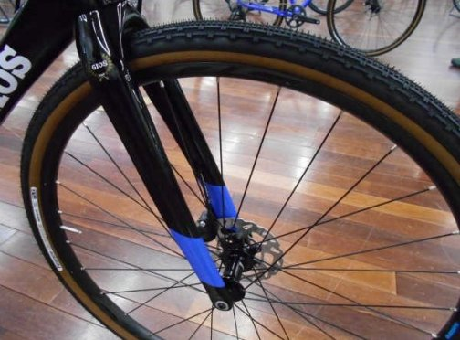 bike-king_gios-nature-cbn_7.jpg