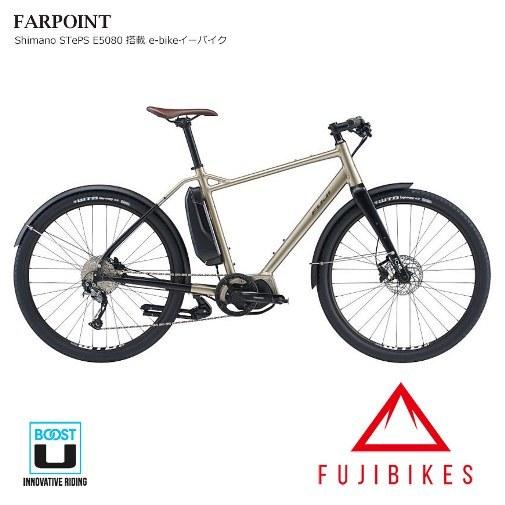 farpoint_main.jpg