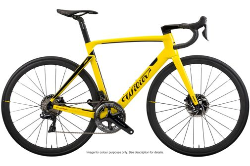 prod176180_Yellow-Black_NE_01.jpg
