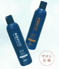 aquage_haircare01.jpg