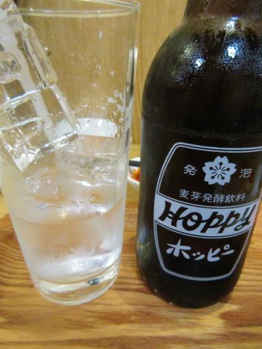 105  ホッピーセット(1)
