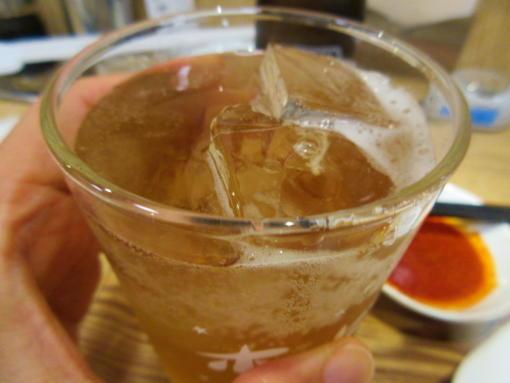 107  乾杯(1)