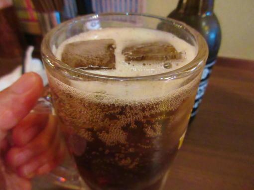 024  乾杯(1)