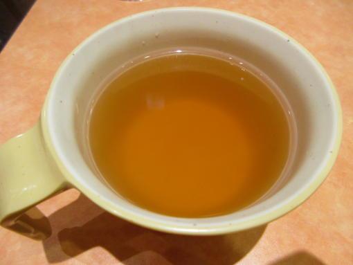103  スープ(1)