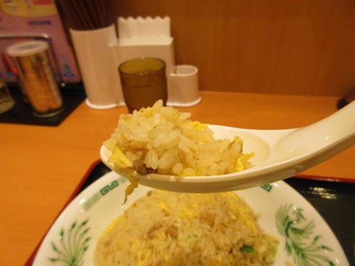 105  れんげ上げ(1)
