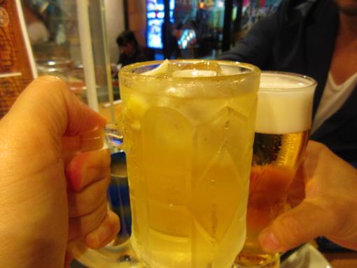 002  乾杯!(1)