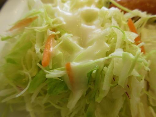 108  生野菜(1)