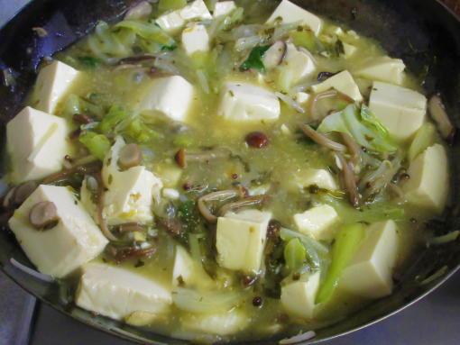 225  豆腐投入(1)